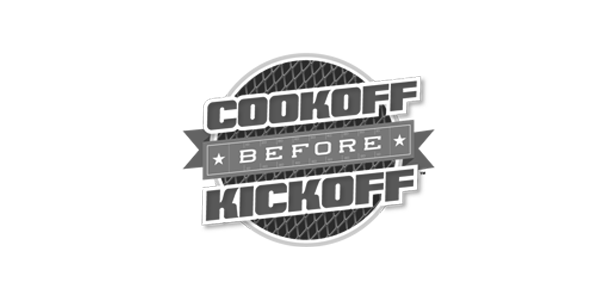 Cookoff Before Kickoff