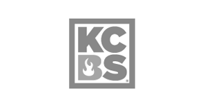 Kansas City Barbeque